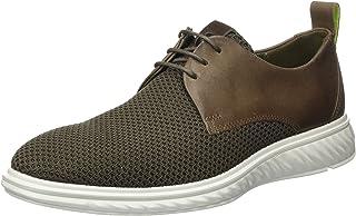 ECCO ST.1HYBRIDLITE Men's Sneaker