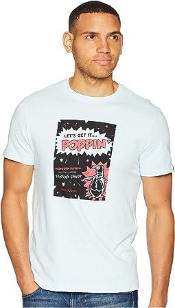 Get It Poppin' T-Shirt