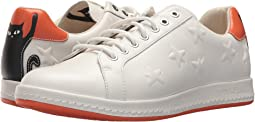 Paul Smith PS Lapin Sneaker