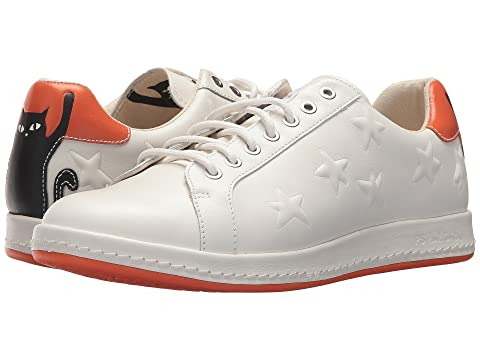 Paul Smith PS Lapin Sneaker