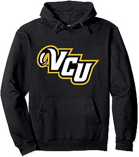 VCU Rams College NCAA Hoodie PPVCU02