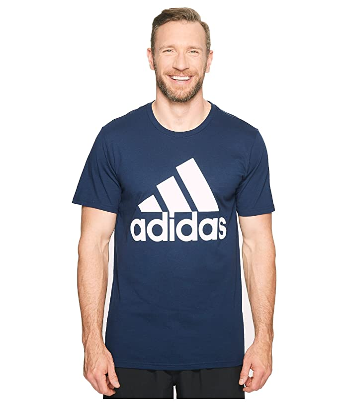 e149dcb2a8 adidas Big & Tall Badge of Sport Classic Tee at 6pm