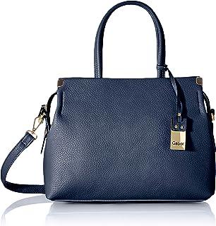 Gabor Shopper Damen Gela, 35x24x13.5 cm, Tasche Damen