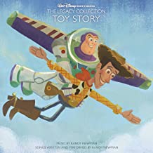 I Will Go Sailing No More (Remastered 2015)