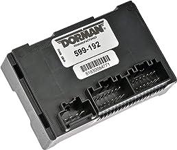 Dorman 599192 Transfer Case Module
