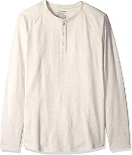 henley long sleeve shirt australia