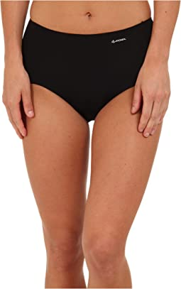Jockey - No Panty Line Promise® Tactel® Hip Brief