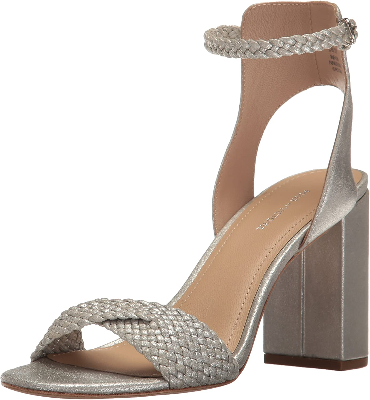 Pour La Victoire kvinnor kvinnor kvinnor Hazel Dress Sandal  designer online