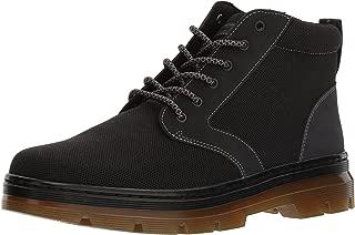 Women's Bonny II Black Fashion Boot