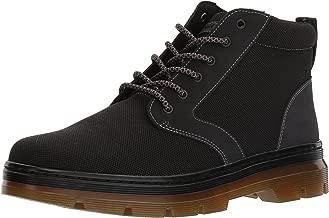 Dr. Martens Women's Bonny II Black Fashion Boot