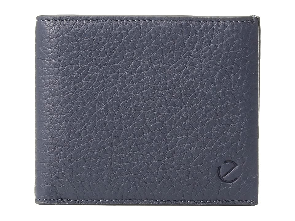 ECCO - ECCO Arne RFID Billford Wallet