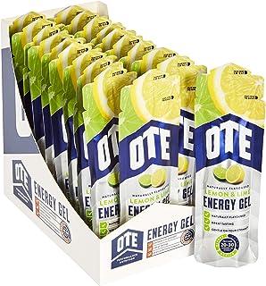 OTE Sports - Producto de Cuidado Personal para Ciclistas, Color Blanco, Talla 20 x 56 g