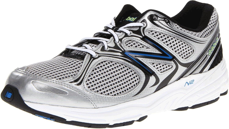 New Balance Men's M840v2 Running shoes