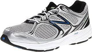 Men's MW840 Health Walking Shoe