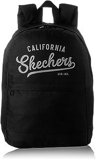SKECHERS Backpack (Black 06)
