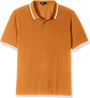 d4fa5c7f72c38 Amazon.fr   Fred Perry - T-shirts