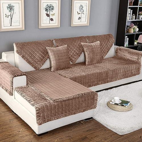 Custom Couch Covers Amazon Com