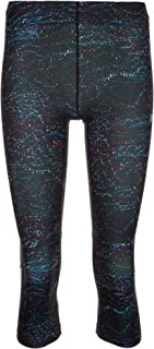 New Balance Sport Pants for Women - Multi Color WP63229-MPT XS