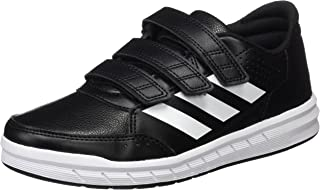 adidas Boy's AltaSport Shoes