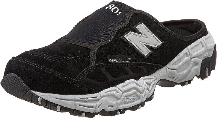 Amazon.com | New Balance Men's M801 Sneaker | Walking
