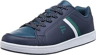 Fila Men's Mabolo Sneakers