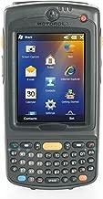 Motorola MC75A Barcode Scanner - Wi-Fi (802.11a/b/g) - 2D Imager Scanner - Windows Mobile 6.5 / MC75A0-P30SWRQA9WR