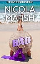 Bad (Bombshells Book 4)