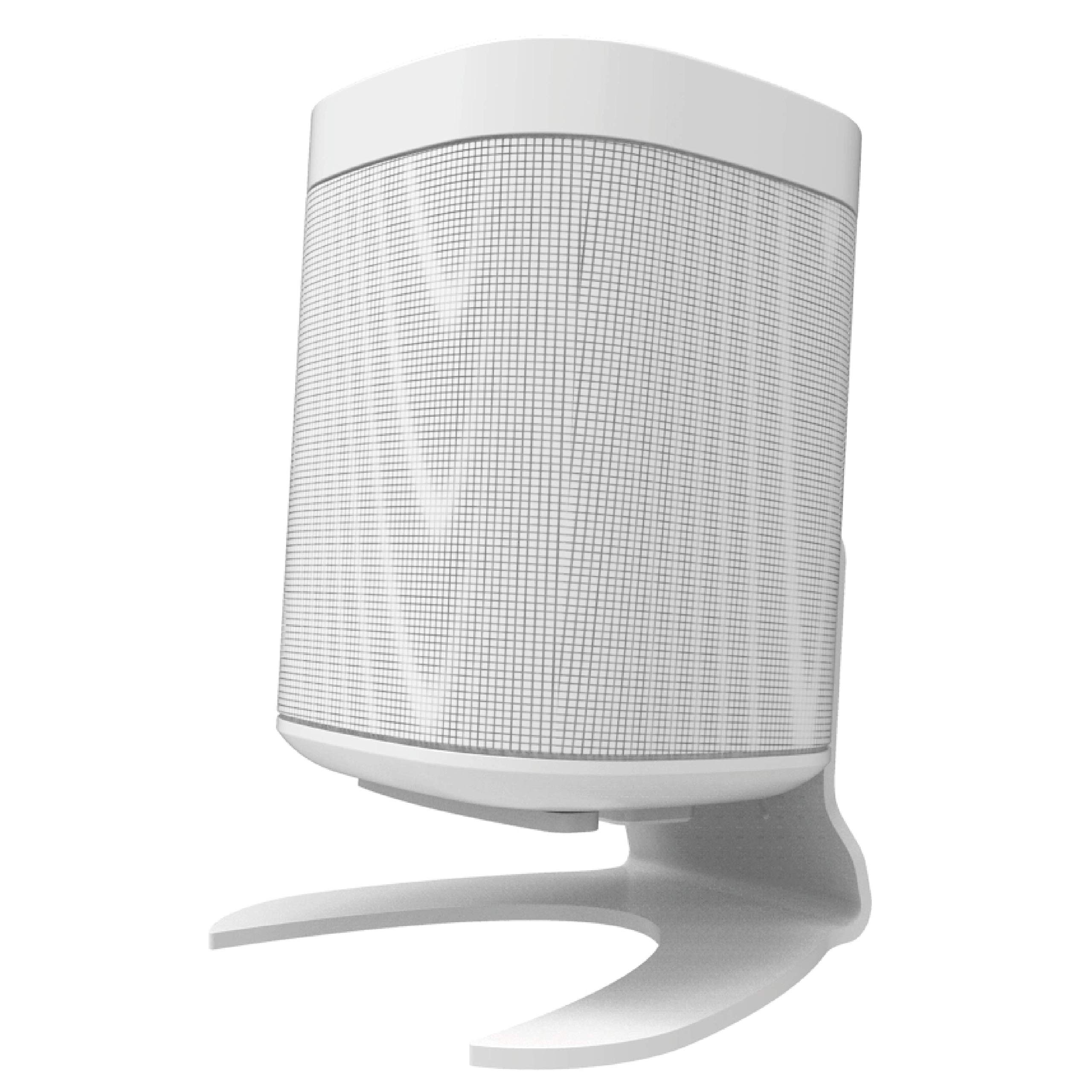 ONE SL Play Compatible Speaker