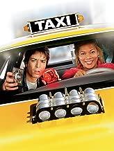taxi queen latifah