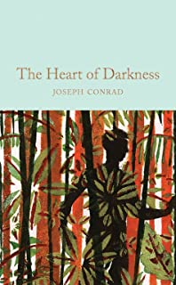 comprar comparacion Heart Of Darkness And Other Stories (Macmillan Collector's Library)