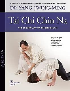 Tai Chi Chin Na Revised