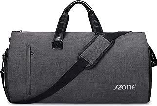 skyroll garment bag