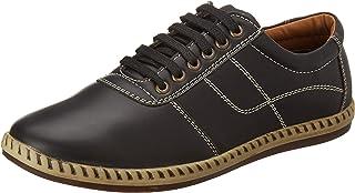 Centrino Men's 2306 Sneakers