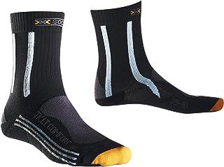 X-Socks, Socken Trekking Light & Comfort Lady - Calcetines para Mujer