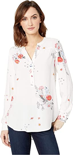 c358f3c17daed Women s Joules Shirts   Tops