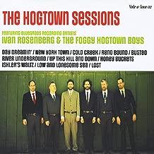 Best foggy hogtown boys Reviews