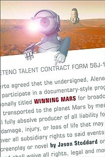 Winning Mars (English Edition)