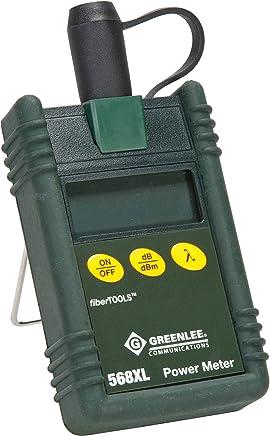 Greenlee 568XL 高强度光学功率表