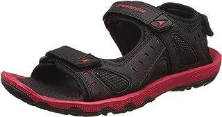 Power Men's Motive Athletic & Outdoor Sandals