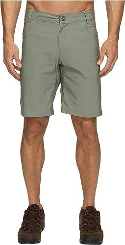 Columbia Pilsner Peak™ Shorts