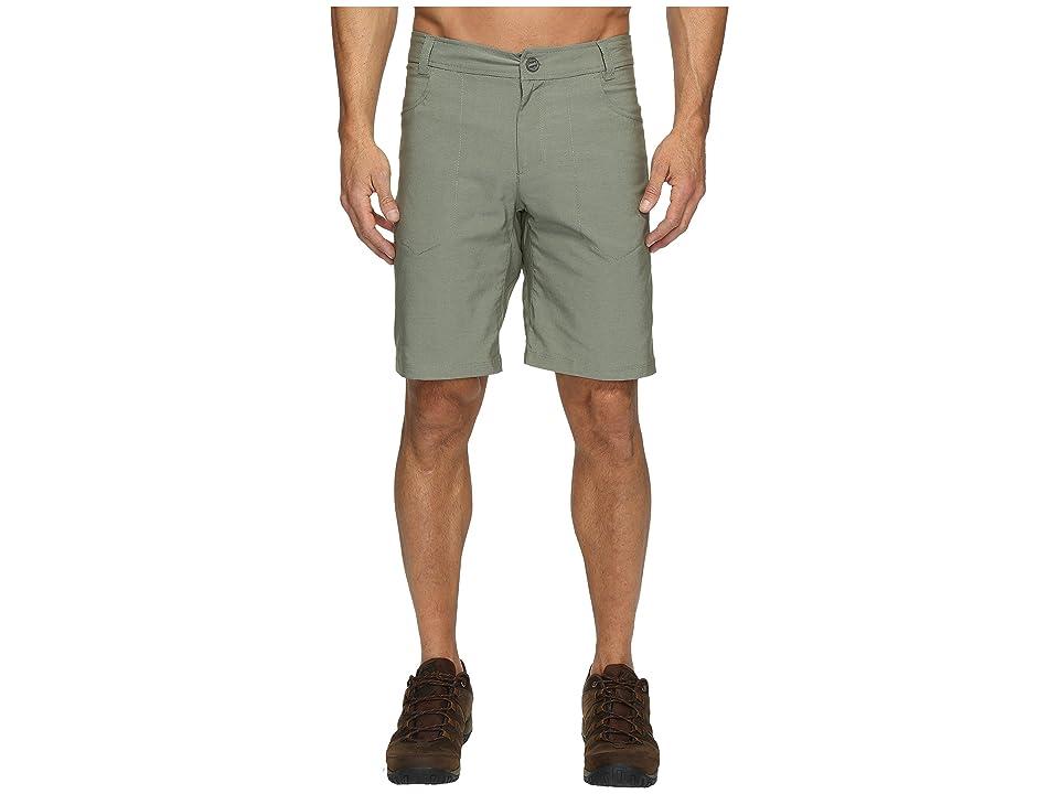 Columbia Pilsner Peaktm Shorts (Cypress) Men