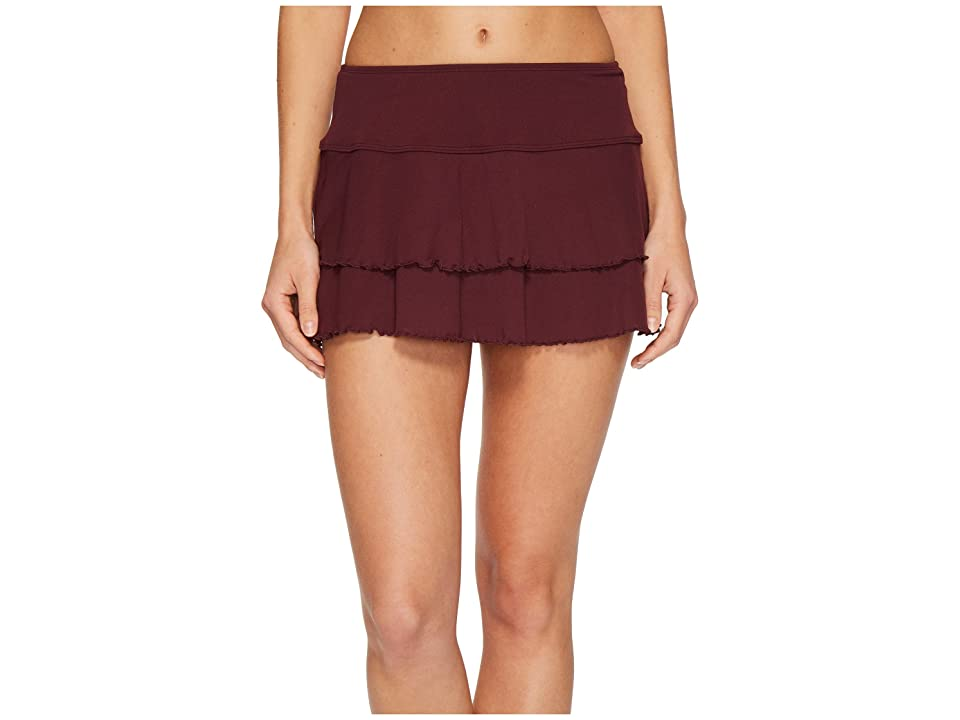 Body Glove Smoothies Lambada Skirt (Porto) Women