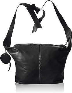 ESPRIT Damen 021ca1o303 Tasche, Einheitsgröße