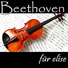 Fur Elise - Classic Beethoven for Children