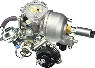 Cummins 5410765 Onan Carburetor Kit