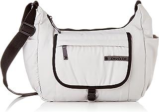 Invicta Unisex Borsas Tasche I Classic, Mehrfarbig, Einheitsgröße