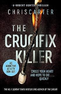 Best crucifix for sale Reviews