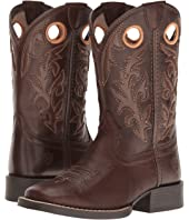 Ariat Kids - Barstow (Toddler/Little Kid/Big Kid)