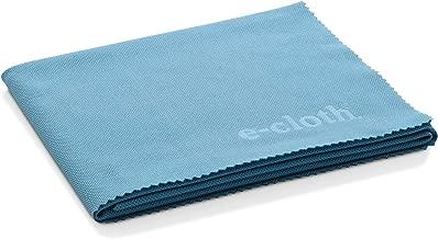 E-Cloth Glass & Polishing Microfiber Cleaning Cloth