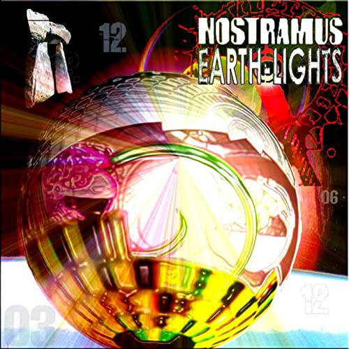 Earthlights Re-Mastered